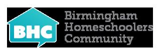 Birmingham Homeschool Directory