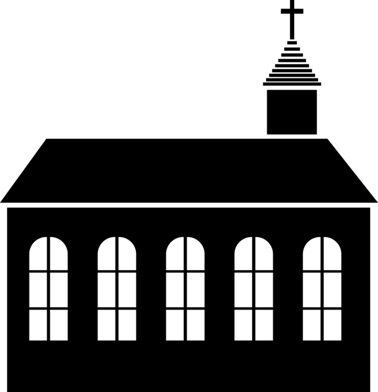 building-1294646_1280