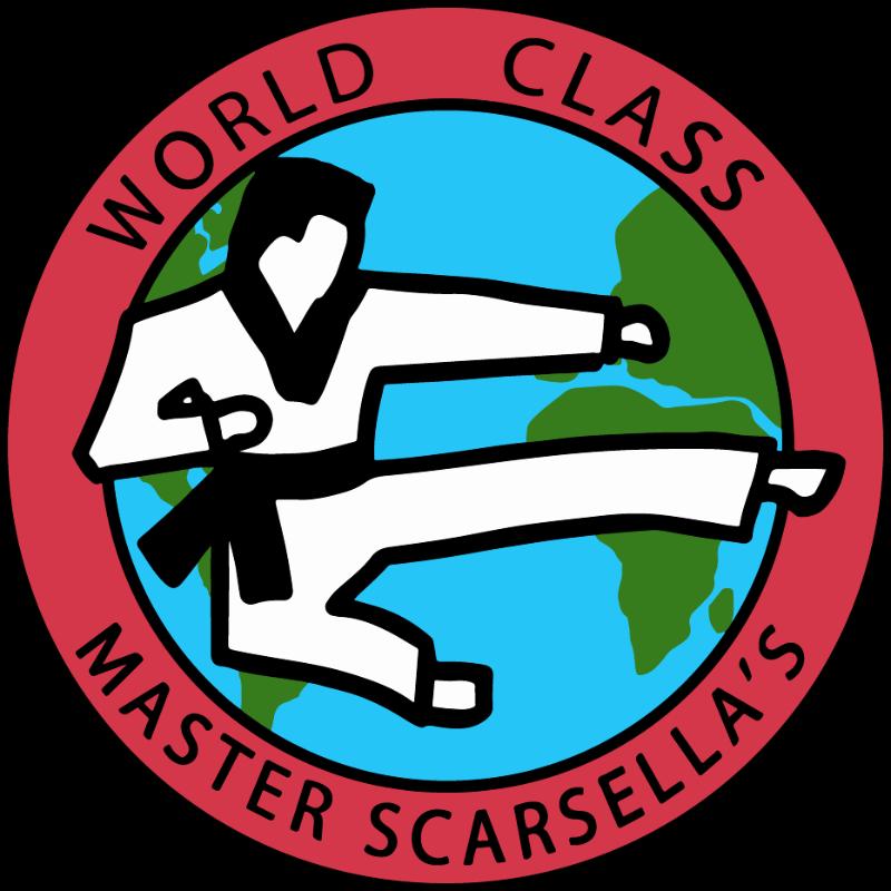 MSWCTKD_Vector_Logo