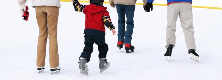 public-skate-745x270