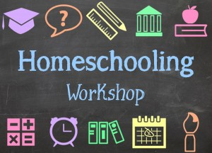homeschoolingworkshop-300x216