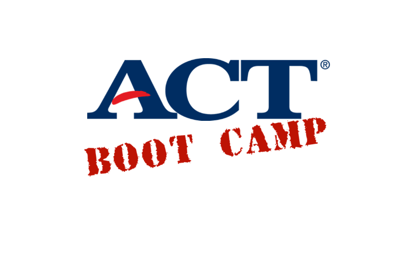 ACT-boot-camp-white