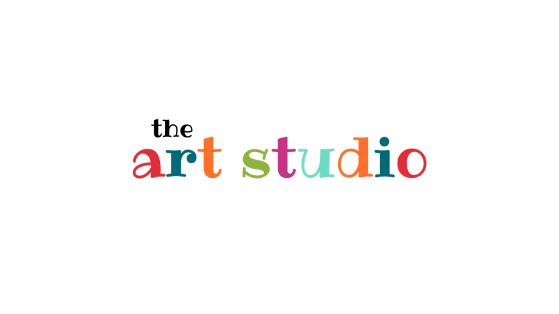 art-studio-color-large-file