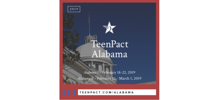 teenpact web 768x344