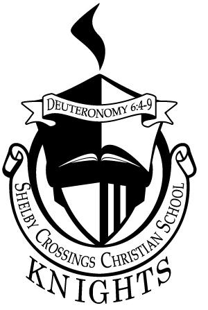 SCCSK Logo01