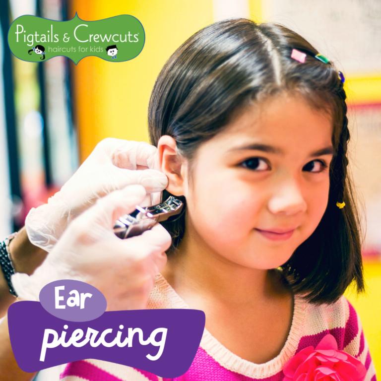 Ear piercing 768x768